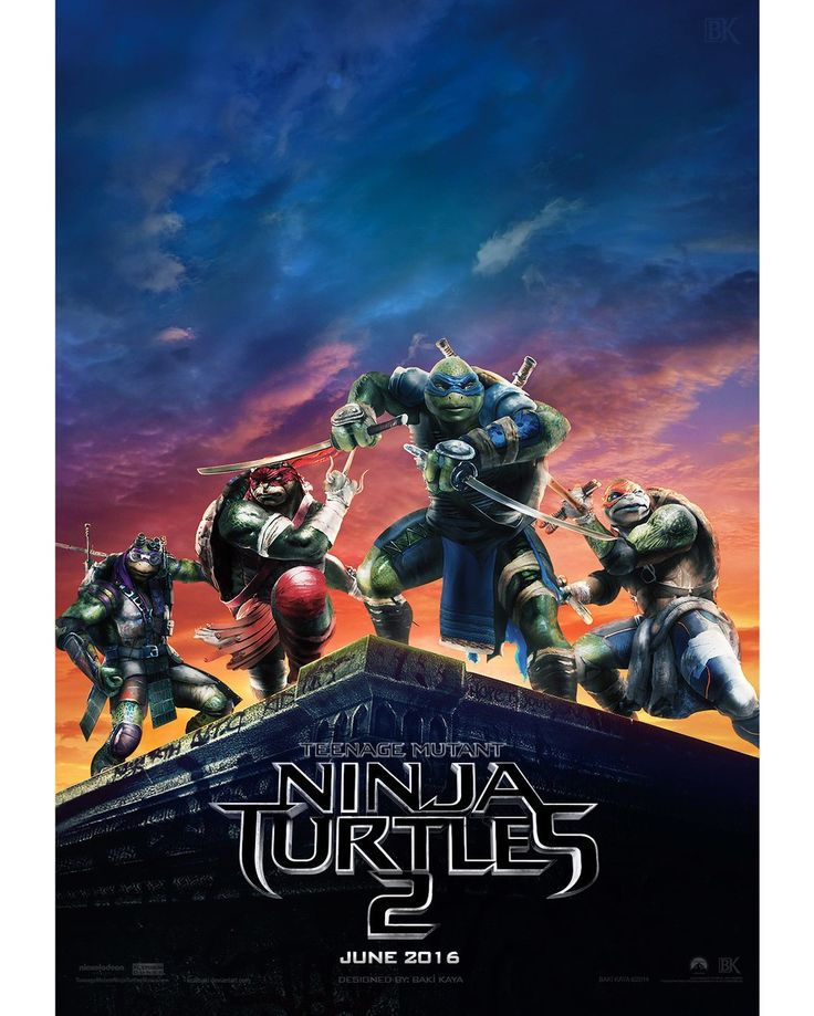 Tremors 3 Full Movie In Hindi Free Downloadgolkes