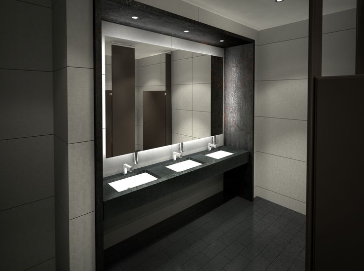 1000 ideas about restroom design on pinterest toilets