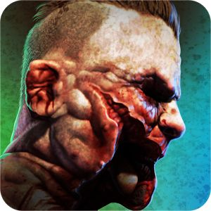 unnamedThe Dead Beginning v1.11 Full Android Game Download