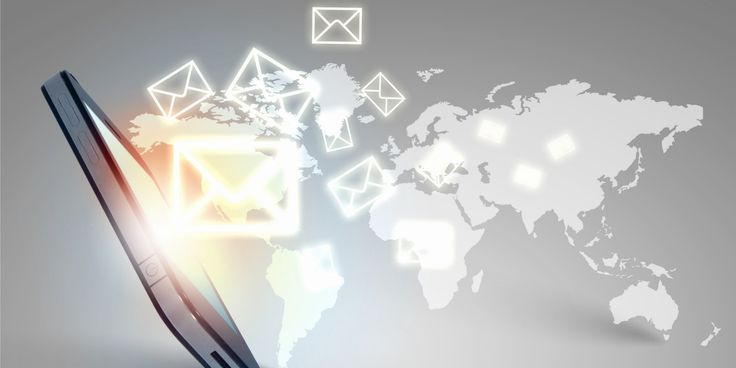 Get Free Email Marketing Software in New Zealand/NZ. That helps you attract new subscribers and grow your list over time. Get free consultation, reviews, Price, demo. http://www.softwaresuggest.com/nz/email-marketing-software