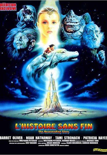 L-histoire-sans-fin-Allo-Cine-100831_L.jpg (368×534)