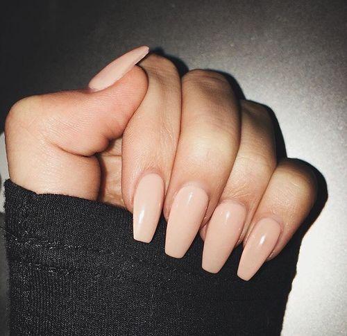 The 25+ best Acrylic nails ideas on Pinterest | Acrylics, Acrylic ...