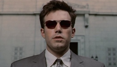 021620a026 Daredevil Sunglasses For Sale