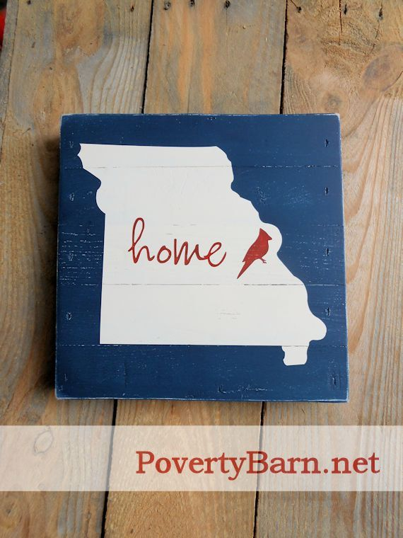 67 Best Images About #Stl Love On Pinterest | Women Sleeve, Kansas