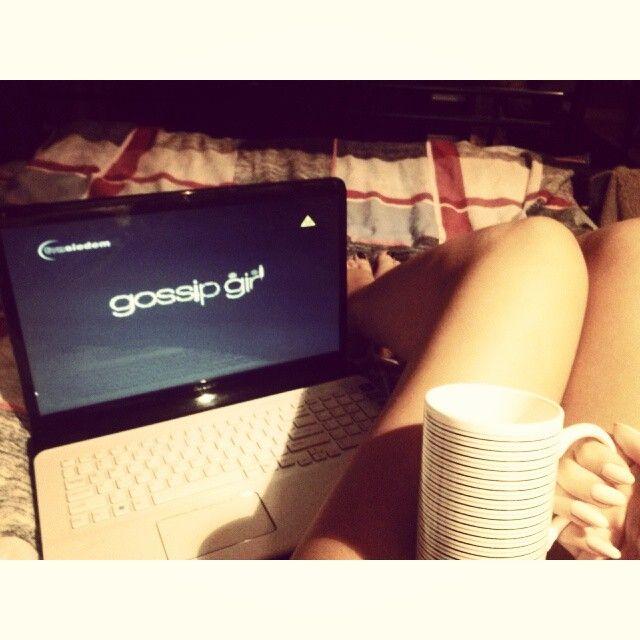 #gossipgirl