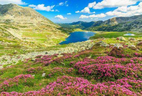 amazing-places-romania-7__880-640x434