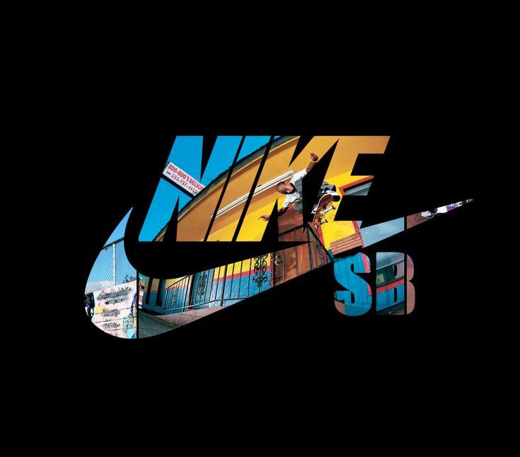 Free Download Logo Nike Sb (10835) Full Size | WallpaperMine.com