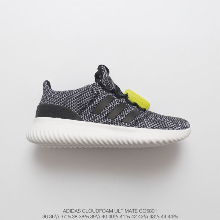 Men's Adidas Neo Ultimate Shoes,Adidas