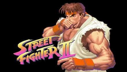 So, download Street Fighter 2 free today and you can have the chance to play as the agile Ryu or the strong Agat