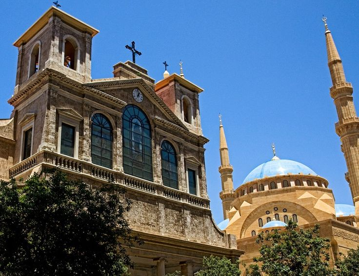 The following are 6 Muslim beliefs about Jesus (peace be upon him) every Christian must know.