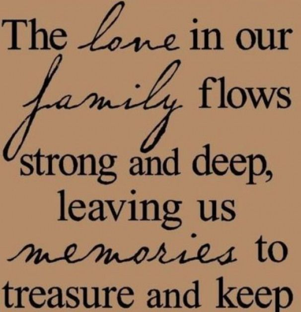 Woah Familyquotes Estranged Family Quotes In 2020 Best Family Quotes Short Family Quotes Family Quotes Inspirational