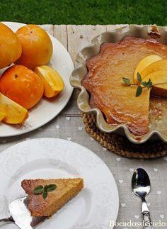 Con el otoño llegan los kakis, es una fruta que se ha popularizado mucho en unos años. La zona de la Ribera del Xúquer es una gran ...