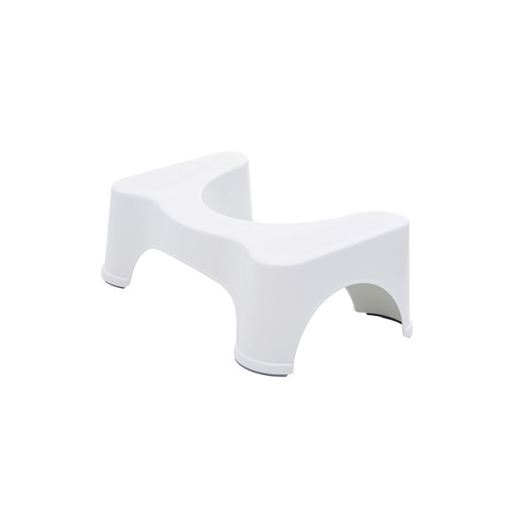 ά ό 25 ί έ Squatty Potty Pinterest
