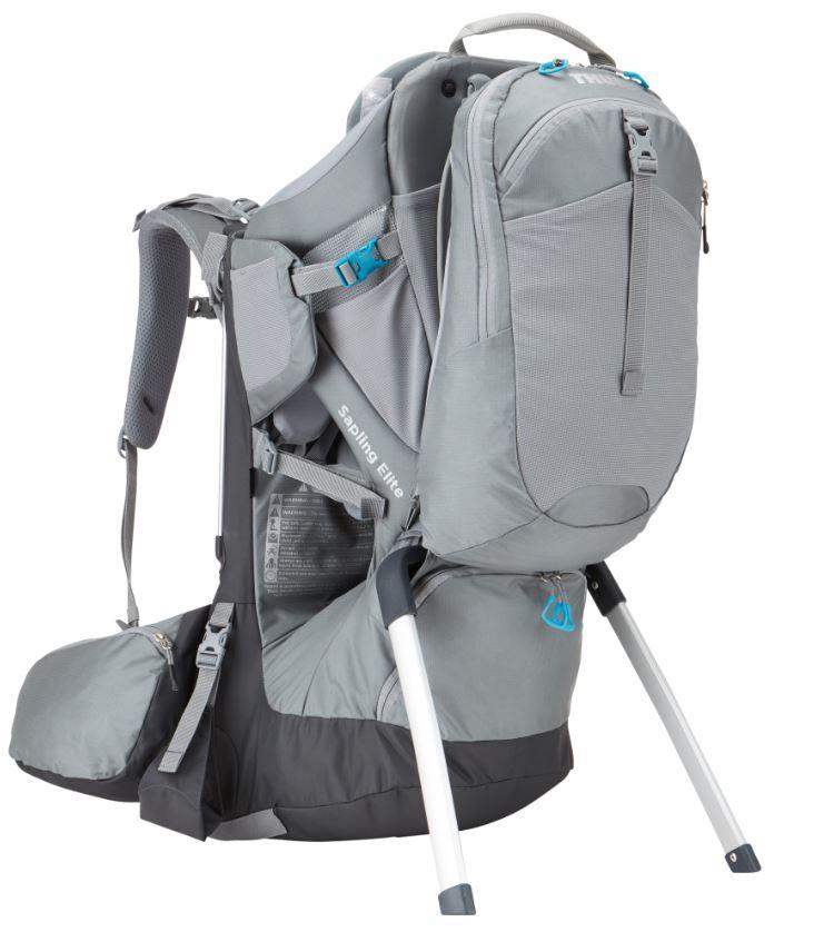 Thule Sapling Elite Kindertrage Rucksack - online kaufen bei mypram.com