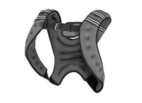 Funktionell träningsutrustning hos Gorilla Sports - Professionell träningsutrustining som alla har råd med.
