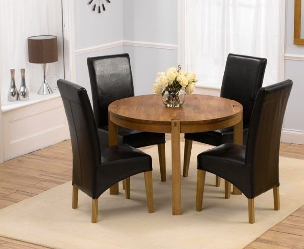 25+ Best Small Round Kitchen Table Ideas On Pinterest | Round Dinning Table,  Bench For Dining Table And Small Flat Decor