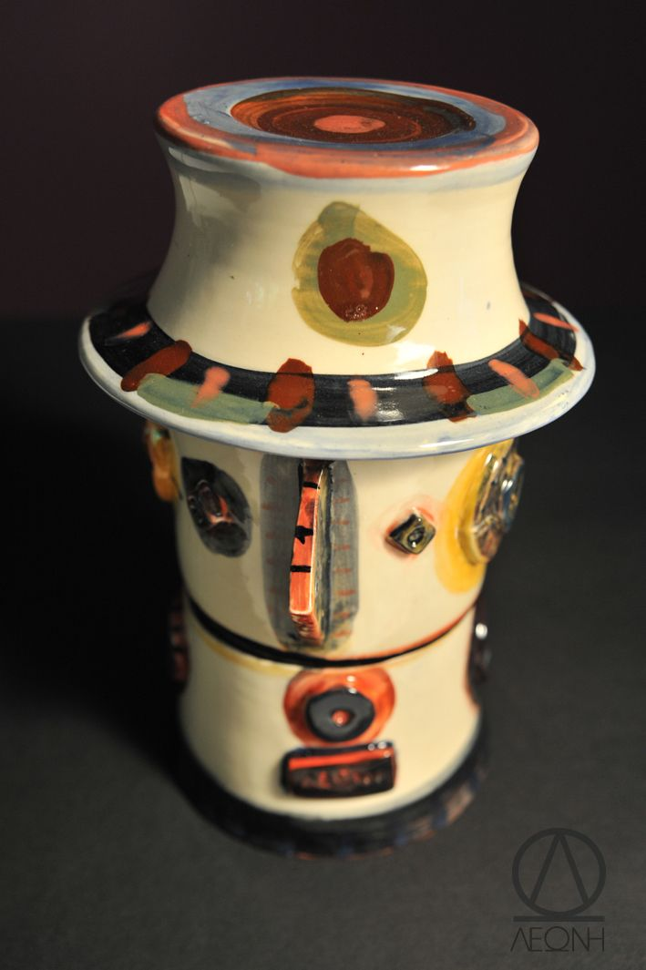 Totem small
