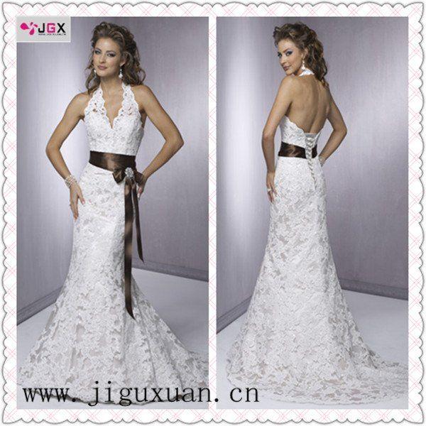 The 25 best spanish lace wedding dress ideas on pinterest for Spanish lace wedding dress