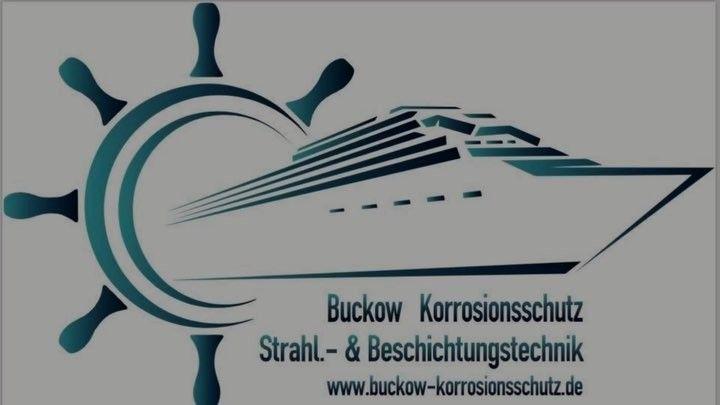Impression Korrosionsschutz aus unserer Heimatstadt Bremerhaven.... Next one finish... Die Pachuca von Harren & Partner im Dock 6 der MWB AG - Motorenwerke Bremerhaven - Reperatur (Re-Fit) Korrosionsschutzmaßnahmen erfolgreich ausgeführt.... Auftragnehmer die Rupertus Korrosionsschutz Service GmbH und unserer Mitwirkung durch Mitarbeit der Buckow Korrosionsschutz UG #werft  #vessel  #cuxhaven  #coating  #krabbenkutter  #elbe  #malerei  #shipyard  #shipping  #hamburg  #igerswilhelmshaven…