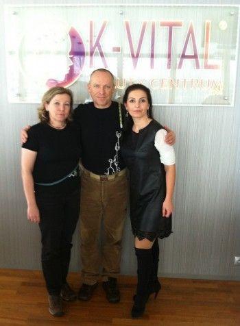 http://k-vital.sk/hamorova-74kg-10cm-5mesiacov/  - -7, 4kg, -10cm / 5mesiacov