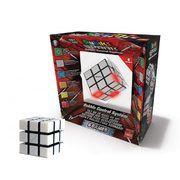 Goliath Rubik's Spark - Bubble Control System (Original Rubiks Cube)