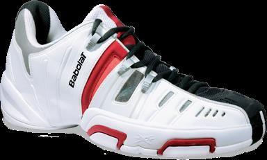 Babolat теннисная обувь