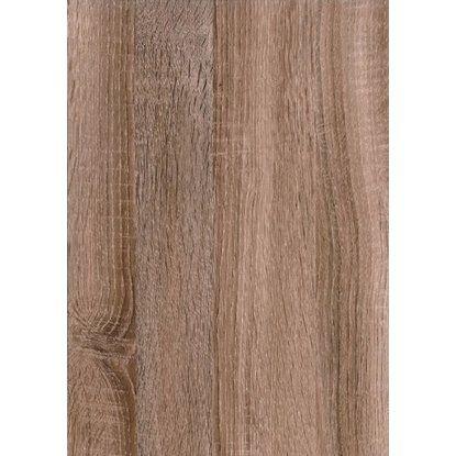 d-c-fix öntapadós fólia Sonoma tölgy világos 67,5 cm