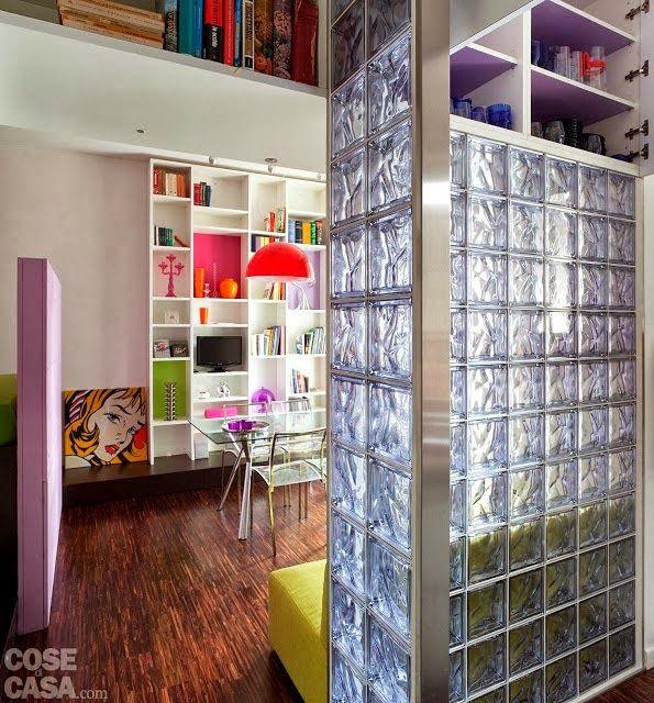 cozinha americana apartamento - Pesquisa Google