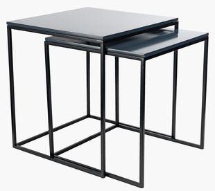 Sofabord hos JYSK - 400 kr