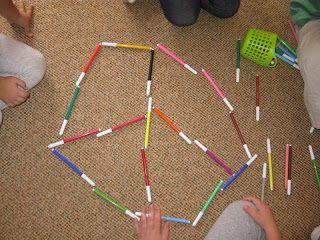 ~~kindergarten teacher ~~ΝΗΠΙΑΓΩΓΟΣ.....ΧΡΩΜΑΤΑ ΚΑΙ ΑΡΩΜΑΤΑ...2ο ΝΗΠΙΑΓΩΓΕΙΟ ΚΟΣΚΙΝΟΥ : 28 ΟΚΤΩΒΡΙΟΥ