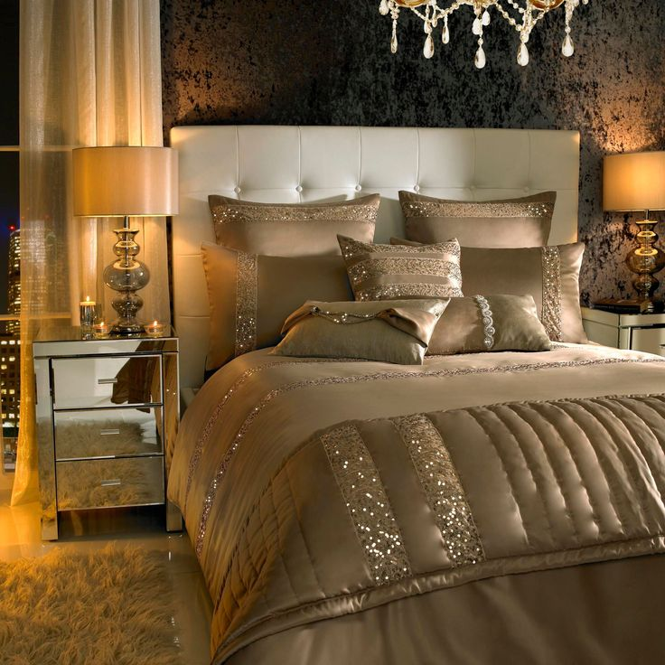 Bedroom Ideas Red And Gold Bedroom Furniture Gold Crystal Bedroom Ceiling Lights Bedroom Ideas Green: Best 25+ Gold Bedding Ideas On Pinterest