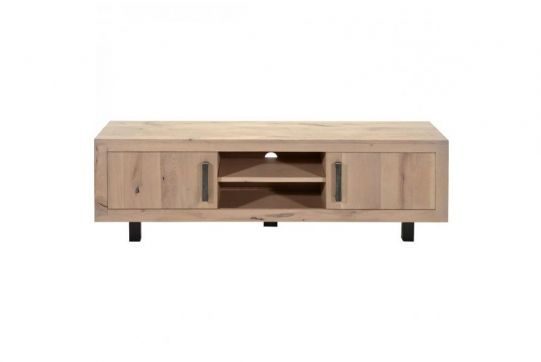 Tv Meubel Trendhopper.Trendhopper Tv Meubel Bastia Tv Meubel Meubels Tv Meubels En
