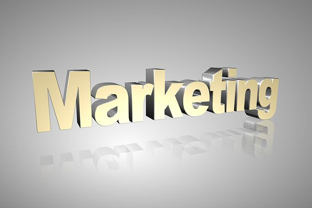 How To Advertising Your Business with Search Marketing