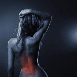 9 remedii naturale pentru dureri de spate |