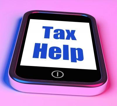 Zákon o dani z príjmov  Daňové priznanie za rok 2014   povinnosť podať DP za rok 2014 ...