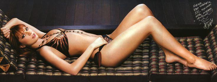 Natalya Podolskaya's Feet << wikiFeet