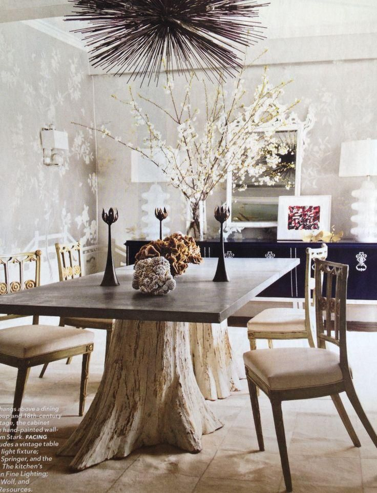 M s de 20 ideas incre bles sobre decoracion rustica - Decoracion rustica moderna ...