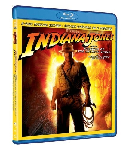 Indiana Jones and the Kingdom of the Crystal Skull (Two-Disc Special Edition) [Blu-ray] , http://www.amazon.ca/dp/B001ECDW0I/ref=cm_sw_r_pi_dp_KJ4trb1ZBRKBY