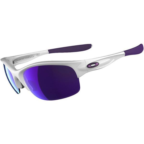 Oakley Sport Sunglasses Women