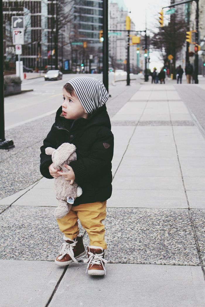 cool style #designer #kids #fashion