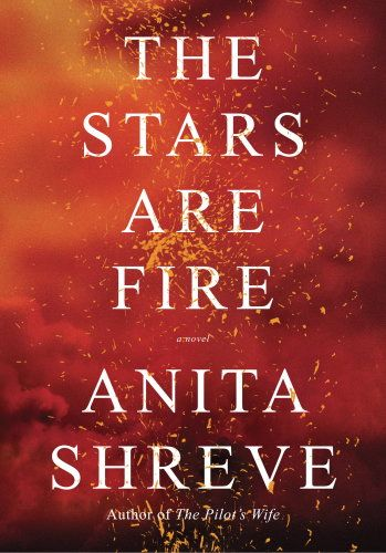 21 of the Biggest Historical Fiction Releases Coming in 2017