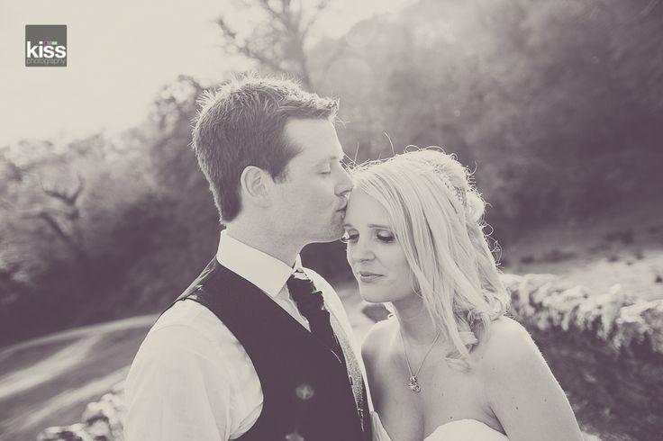 boconnoc-wedding-photography-6539