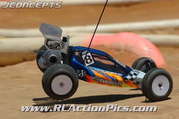 rc cars and trucks cyber monday with Cool Rc Cars on Camio as 3 additionally Cool Rc Cars in addition Product detail as well Xmas as well ParkingGarageTowerDieCastPlaySet.