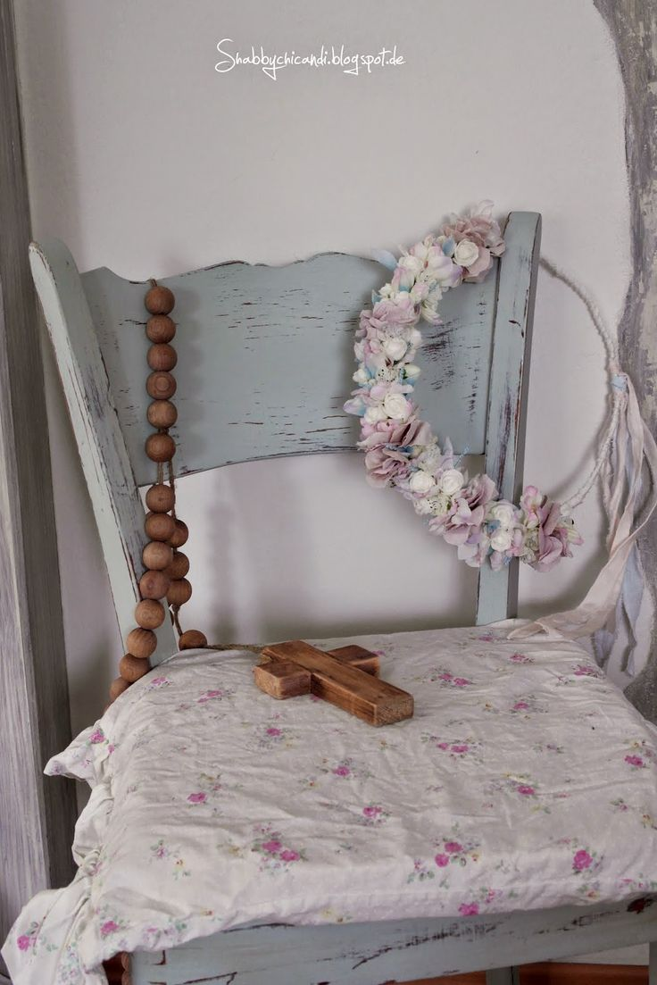 1000 images about shabby chic on pinterest shabby chic. Black Bedroom Furniture Sets. Home Design Ideas