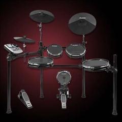 HelloMusic: Alesis Drums DM8 Pro Electronic Kit http://www.hellomusic.com/items/dm8-pro-electronic-kit