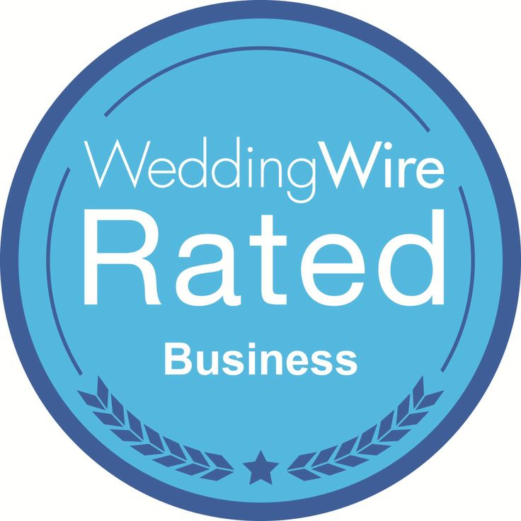 The 25 best weddingwire find a couple ideas on pinterest you can find us on weddingwire junglespirit Gallery