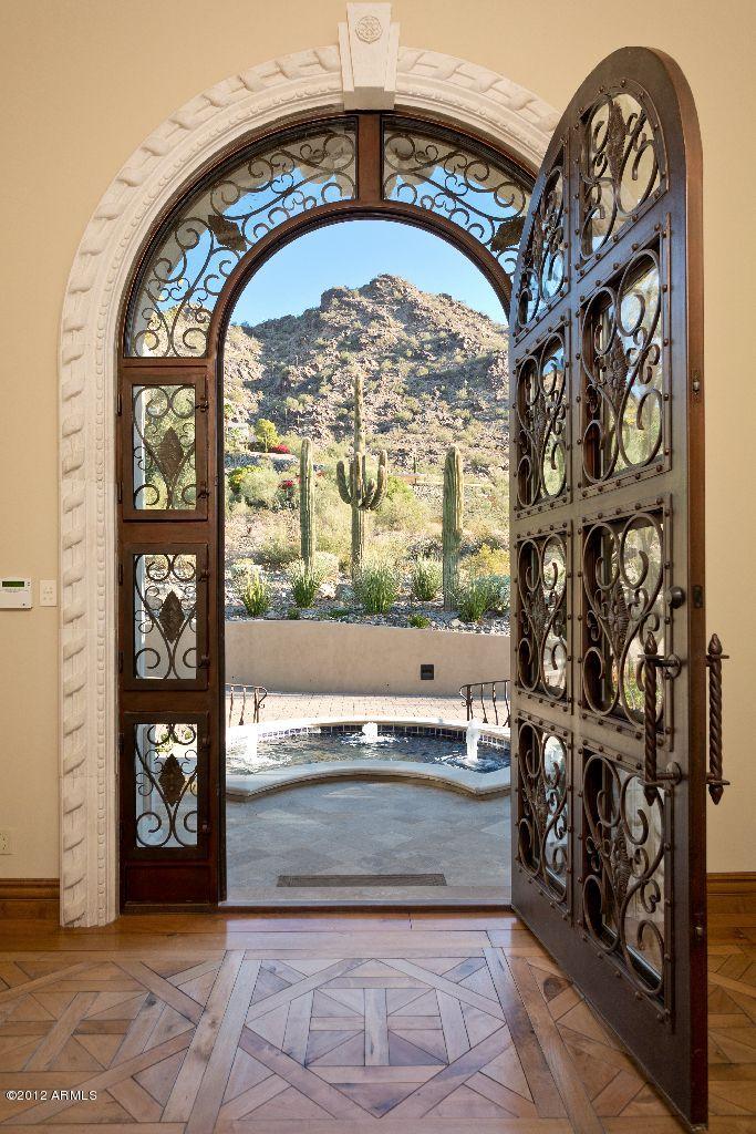 64 migliori immagini beautiful home inspiration su for Disegni per la casa del merluzzo cape