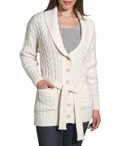 11 best Sweaters for G images on Pinterest | Cardigan sweaters ...