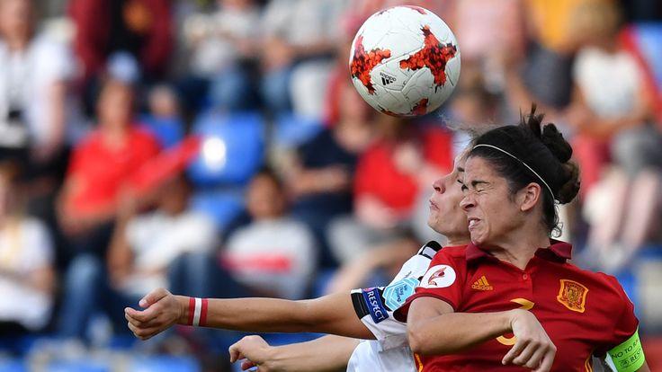 La selección española desecha una oportunidad histórica