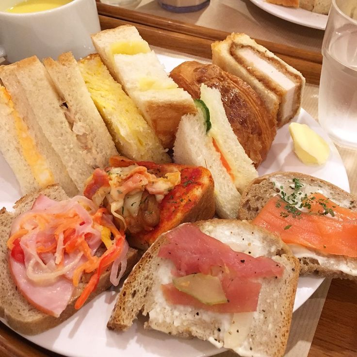 みなさんはパンは好きですか?美味しいパンを好きなだけ食べたいな、そんな日ありませんか?そんなあなたの夢を叶えてくれるお店があるんです。あの有名なパン屋さん「神戸屋」のパンが3時間食べ放題のお店、サンドッグイン神戸屋をご紹介します。(※掲載されている情報は2017年12月に公開したものです。必ず事前にお調べ下さい。)